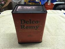 """GM 1915427 DELCO REMY IGNITION COIL 1933-40 ALL """"NOS"""""""