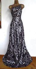Monsoon Plus Size Silk Formal Dresses for Women