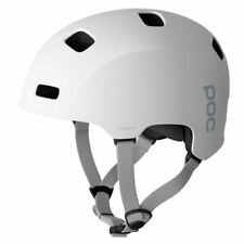 Size Xl White Cycling Helmets For Sale Ebay