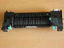 115R00089 Fuser Unit 220V Original Genuine Xerox C400 C405 WorkCentre 6655 6655i