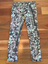 SZ 6 24 CAMILLA AND MARC JEANS  *BUY FIVE OR MORE ITEMS GET FREE POST