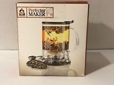 TEAVANA Percect Tea Maker 16 oz.