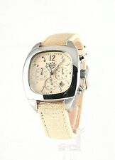 Orologio Chronostar crono ref. 00204