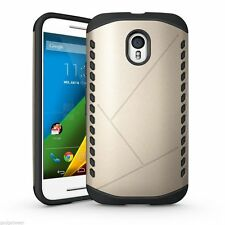 fuse Mobile Phone Cases & Covers for Motorola