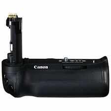 Canon Grip for EOS 5D Mark IV 4 Bg-e20 Bge20 Stock in EU Auténtic