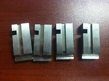 Vardex D9/16 PJ 10X32 CMF 33, HK 10 Thread Chasers