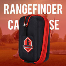 Golf Rangefinder Protector Hard Case Waterproof for Bushnell Nikon Rangefinders