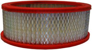Air Filter-1BBL Fram CA146
