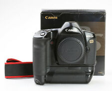 Canon EOS-1N RS Body + TOP (223852)