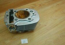 Yamaha XVS650 4VR-11320-00 CYLINDER 2 Genuine NEU NOS xn4015
