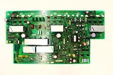 Pioneer PDP-5080HD Y-Main Board AWV2448