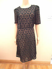 NEXT Party Short Sleeve Tall Dresses for Women