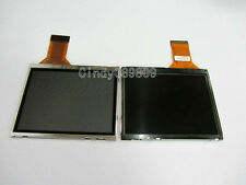 New Origin LCD Screen Display For Sony DSC-VX2100 VX2000 PD 170P PD 190P camera