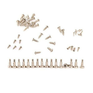 Set Tornillos Hubsan H501S H501SS X4 Drone RC Quadcopter Spare Parts Screw FPV