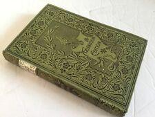 Nathaniel Hawthorne TWICE-TOLD TALES  Arlington Edition - Old Estate