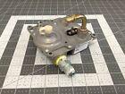Whirlpool Kenmore Gas Range Oven Safety Valve P# 8054079 W10293048 WPW10293048 photo