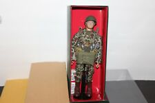 "COTSWOLD ELITE BRIGADE LIMITED EDITION ""U.S. M.C. PARAMARINE""   in BOX"