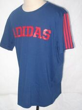 Équipements de basketball short adidas