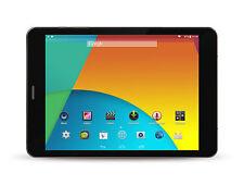 iPads, Tablets & eBook-Readers mit 32GB und WLAN