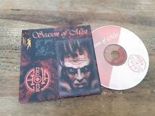 CD VA Season Of Mist (18 Song) SEASON OF MIST / HOLY REC cb