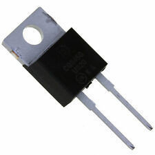 BYT12 PI1000 FAST RECOVERY RECTIFIER DIODE  12A , 1000V