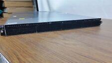 HP ProLiant DL120-G6_X3440 Xeon@2.53GHz_2x1TB HDD_12GB Ram