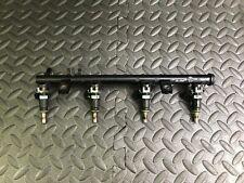 RENAULT CLIO SPORT III Mk3 2.0 197 200 FUEL INJECTORS & RAIL