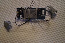"""Modulo WIFI 1-458-355-22 con antenne per 46"""" Sony KD-46XH853 LED SMART TV"""