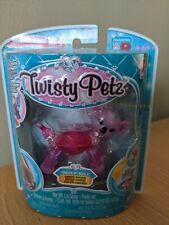 Twisty Petz Pets Twist Bracelet Series 3 * Smoochy Koala*
