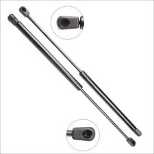 2X Hood Lift Supports Shock Struts for Dodge RAM2500 2002 2003 2004 2005 2006-10