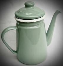 Blank/Personalised Collectable Teapots & Kettles