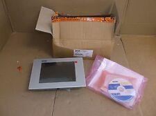 EL 108 Lenze NEW In Box PLC HMI Operator Interface Touchscreen EL108 EL-108