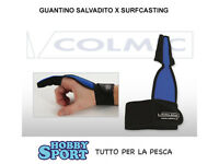 GUANTINO SALVADITO COLMIC SALV01 SURFCASTING