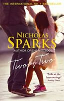 Two by Two: A beautiful story that will capture , Sparks, Nicholas, New