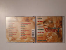And So This Is Christmas - Various Artists (CD 1999)