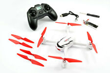 HUBSAN H502E X4 DESIRE DRONE W/GPS, 720P, Return to Home & Altitude Hold