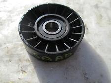 SAAB 9-3 vector 1.9TDI 2005  Pulley