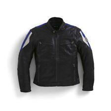 original BMW Motorrad Lederjacke Club Herren