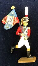 Soldier Lead Starlux Officer of The Guard Paris
