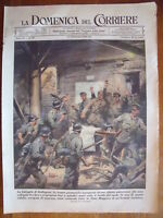 WW2 1942..Russia, Stalingrad Battle, German Nazi troops captured Soviets