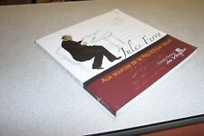 JULES FERRY AUX SOURCES DE LA REPUBLIQUE LAIQUE CONSEIL GENERAL DES VOSGES 2005