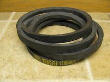 NOS Gleaner Combine Wobble Box Drive Belt 71324878