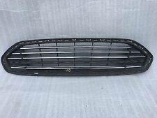 2013 2014 2015 Ford Fusion front bumper grille OEM