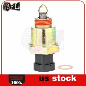 For Land Rover Range Rover 1988-1994 Defender 90 1995 Idle Air Control Valve