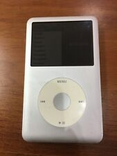 ipod classic 160GB 6th generation random color