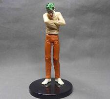 DC ComicS Collectibles Batman Series Arkham The Joker Statue action figure AQ2