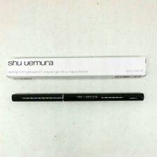 Shu Uemura Long Lasting Soft GEL Pencil M Black