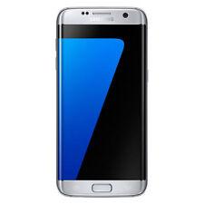 Alcatel 771613 Pop 4 Plus 16GB - Silver