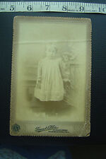 Cdv/ Cabinet Collectable Contemporary Photographic Images (1940-now)