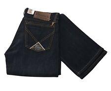 Roy Rogers 210 MORRIS Jeans Uomo Colore Denim tg 30 | -35 % OCCASIONE |